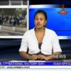SatLink to distribute Ethiopian news channel
