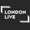 London Live chooses Globecast to provide satellite connectivity services
