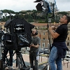 Globecast provides HD, 3D and 4K SNG services to mark historic Pope Canonisation