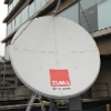 TIMA chooses EUTELSAT 10A satellite for Europe, Middle East and Africa SNG operations
