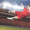 SIS LIVE rolls out Premier League fibre network service
