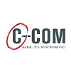 C-COM files patent application for in-motion Ka-band antenna technology