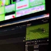 ATEME supports live broadcast of 2014 Asian Games in South Korea