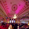 ATEME and partners provide first live 360-degree video broadcast at Helsinki event