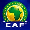 Africa Cup of Nations - SatLink providing SPORTFIVE Africa with the gateway to Europe and Asia and AMOS-5 capacity