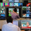 IHA news agency launches IP video transmission service