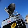 Palmasat upgrades its broadcast equipment to launch a video news agency in the Balearic Islands