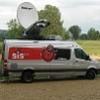 SIS LIVE supplies comprehensive connectivity services for UK election night