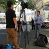 LiveU deployment expanded at MediaCorp Singapore to drive live newsgathering throughout Asia