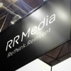 RR Media acquires Satlink Communications to broaden its distribution network