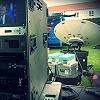 Globecast provides comprehensive transmission services for President Obama's Africa visit