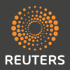 Reuters launches Partner Marketplace, offering high value video content from a range of handpicked providers