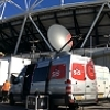 SIS LIVE delivers successful pre-World Cup game at Olympic Park