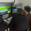 Mediapro Turkey produces country's first 4K soccer match