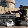 H24 in Italy offers two portable SWE-DISH flyaways for sale