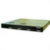 Broadcast encoding manufacturer, Telairity, introduces new multichannel HD/SD Encoder