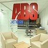 ABS expands in Turkey with the opening of new broadcast studios in Istanbul