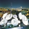 Globecast strengthens its satellite position over Americas with new platform on AMC-11