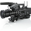 Sony 4K cameras capture golf action at new levels of quality
