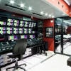 Broadcast Solutions delivers 31-camera OB Van to Al Kass Sports Channel in Qatar