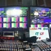 Italian broadcast services company opens OB/SNG facilities in Spain