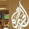 Al Jazeera to cut 500 jobs; most of them will be in Qatar