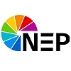 Mediatec Broadcast Group changes its name to NEP