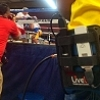 Global Sports Streaming selects LiveU Solo to bring fight fans an inside look as boxing legend Manny Pacquiao prepares for final bout