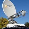 Advantech Wireless to present details of its Ultra HD ready satellite solution for broadcast applications at NAB