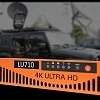 LiveU to showcase its next-generation LU710 encoder at BroadcastAsia2016