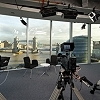 Trickbox TV provides studio space for London Mayoral election