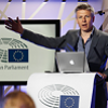 ENEX partners to have access to LiveU facilities at European Parliament