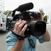 Waterman Broadcasting updates ENG operations with JVC ProHD cameras