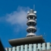 EBU holds discussions with Romanian government on future of TVR
