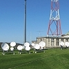 The new teleport of BCE opens new horizons to the European media companies