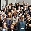 First EBU International Broadcasting Assembly underlines importance of media freedom