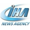 IHA announces a pricing policy change to its HD and SD broadcast services