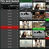 Sat-Comm to offer TVU live streaming solutions in SNG trucks