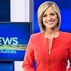 ABC News facilities in Australia to receive a major technology upgrade
