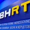 EBU appeals to prime minister to 'rescue' BHRT in Bosnia and Herzegovina