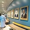 Al Jazeera to broadcast live UN leaders' debate in New York