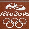 Arqiva helps extend Rio 2016 Olympics coverage for BBC