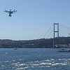ACTAMEDYA produces live TV coverage of the Samsung Bosphorus Cross Continental Swim