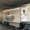 NEP Switzerland goes 4K with first full 4K OB van