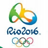SNG operators at the Olympics are advised to download Rio 2016 Spectrum Guidance