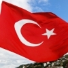 EBU urges Turkish government to respect freedom of expression