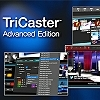 TriCaster enables TRT World to broadcast during attempted coup