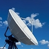 Record demand for SES satellite capacity for Olympics