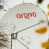 Arqiva signs exclusive occasional use partnership to distribute live sports content