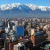 AVIWEST broadens reach in Latin America with new office in Santiago, Chile